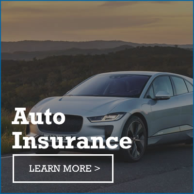 Auto Insurance Link