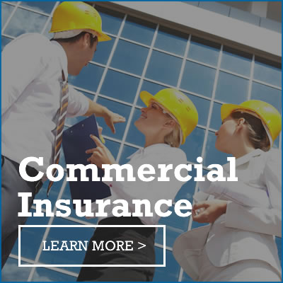 Commercial Insurance Link