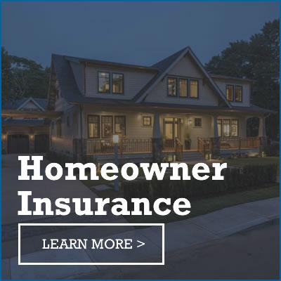 Homeowner Insurance Link