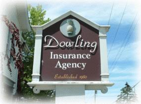Dowling Insurance Agency