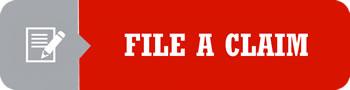 File an Insurance Claim